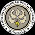 Informasi PPDB SMPN 1 Kota Bogor Tahun Pelajaran 2013/2014