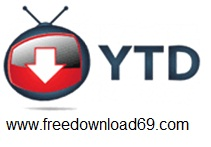 YTD Video Downloader 4 PRO crack, YTD Video Downloader 4 PRO crack fullversion free download, YTD Video Downloader 4 PRO crack full version,