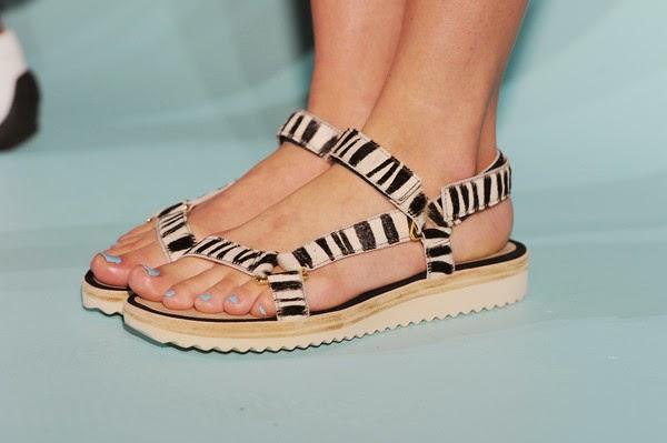 trina-turk-elblogdepatricia-shoes-zapatos-pv2015-calzado-trend-alert