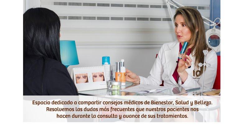 iO Medicina Estética