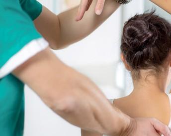 Πώς μπορεί η φυσιοθεραπεία να βοηθήσει με την ακράτεια;