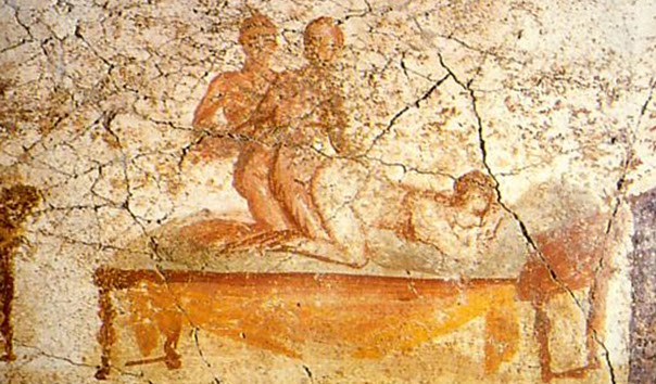 http://bradva.bg/sites/default/files/pompeii-history-facts-daily-life-ancient-rome-randy-romans.jpg