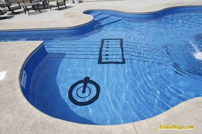 Marcelino ferro f sica i e e vicente dutra piscina - Formas de piscinas ...