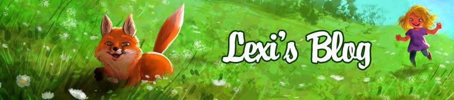 Lexi's