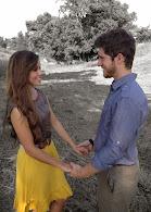 Ben en Jessa zijn verloofd!