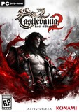 download Castlevania: Lords of Shadow 2 PC