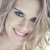 Carina Mennitto - Novo Cover - Prince Tag