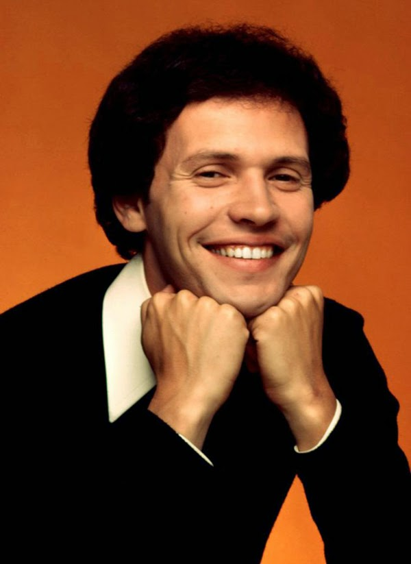 billy crystal oscar host years