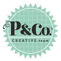 P&Co.