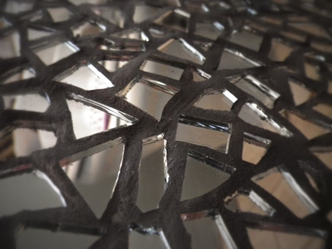 mirror-mosaic