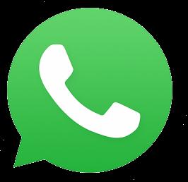 WhatsApp lustige Bilder Kommentare lustige Bildchen - Whatsapp Lustige Bilder App