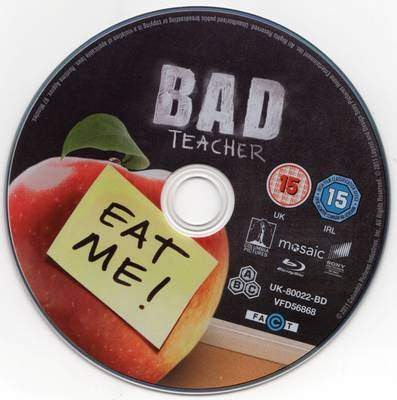 bad teacher 2011 r2 cd cover 81749 Anal milf old picture porn | Blog For Lovers of Adult Girls