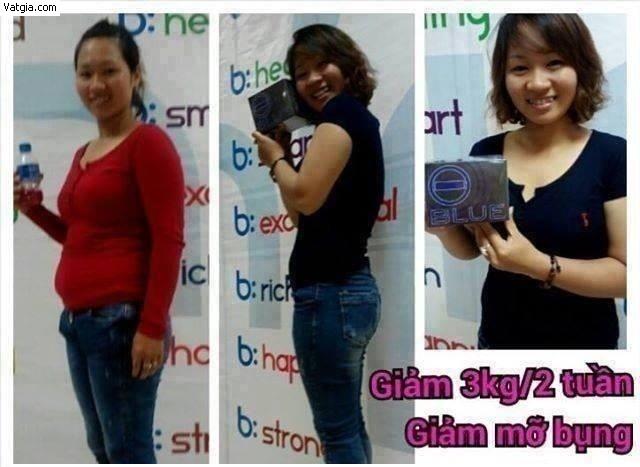 Bí quyết nhỏ giúp chị em phụ nữ có được thân hình đẹp