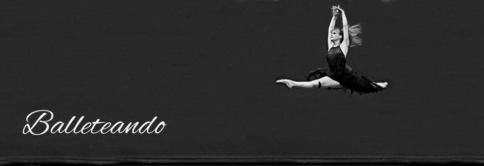 Balleteando