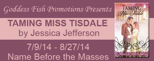 http://goddessfishpromotions.blogspot.com/2014/04/nbtm-tour-taming-miss-tisdale-by.html