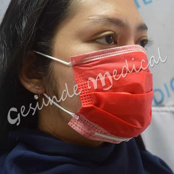 toko masker wajah