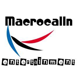 Originalmente Macrocaln