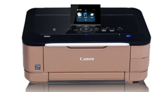Canon PIXMA MG8120B Printer Drivers