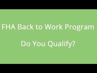 http://www.mylouisvillekentuckymortgage.com/2013/09/kentucky-fha-hud-back-to-work-program.html?spref=bl
