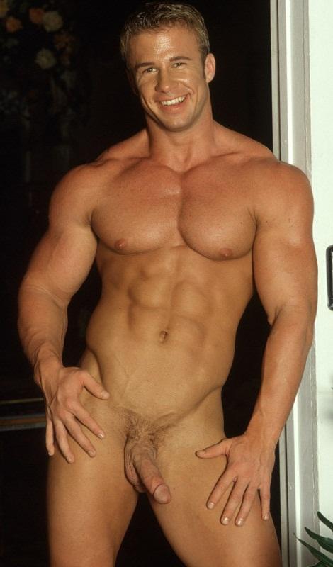 Mark dalton gay porn