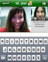 Webcam Gratis Untuk Cari Pacar di Internet