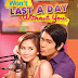 Won't Last A Day Without You: Another Movie of Sarah & Gerald