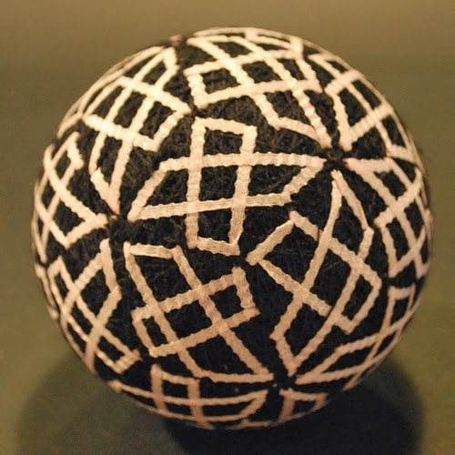 17-Embroidered-Temari-Spheres-Nana-Akua-www-designstack-co