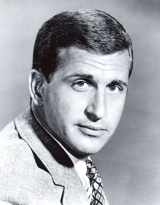 Ted Bessell Wallpapers