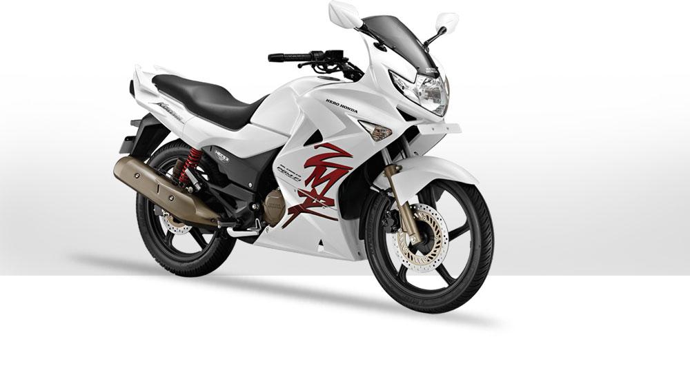 Yamaha R Resale Value
