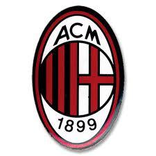 Sejarah Awal Berdiri Klub AC-Milan Italia