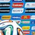 VISA, adidas o McDonald's piden cuentas a FIFA
