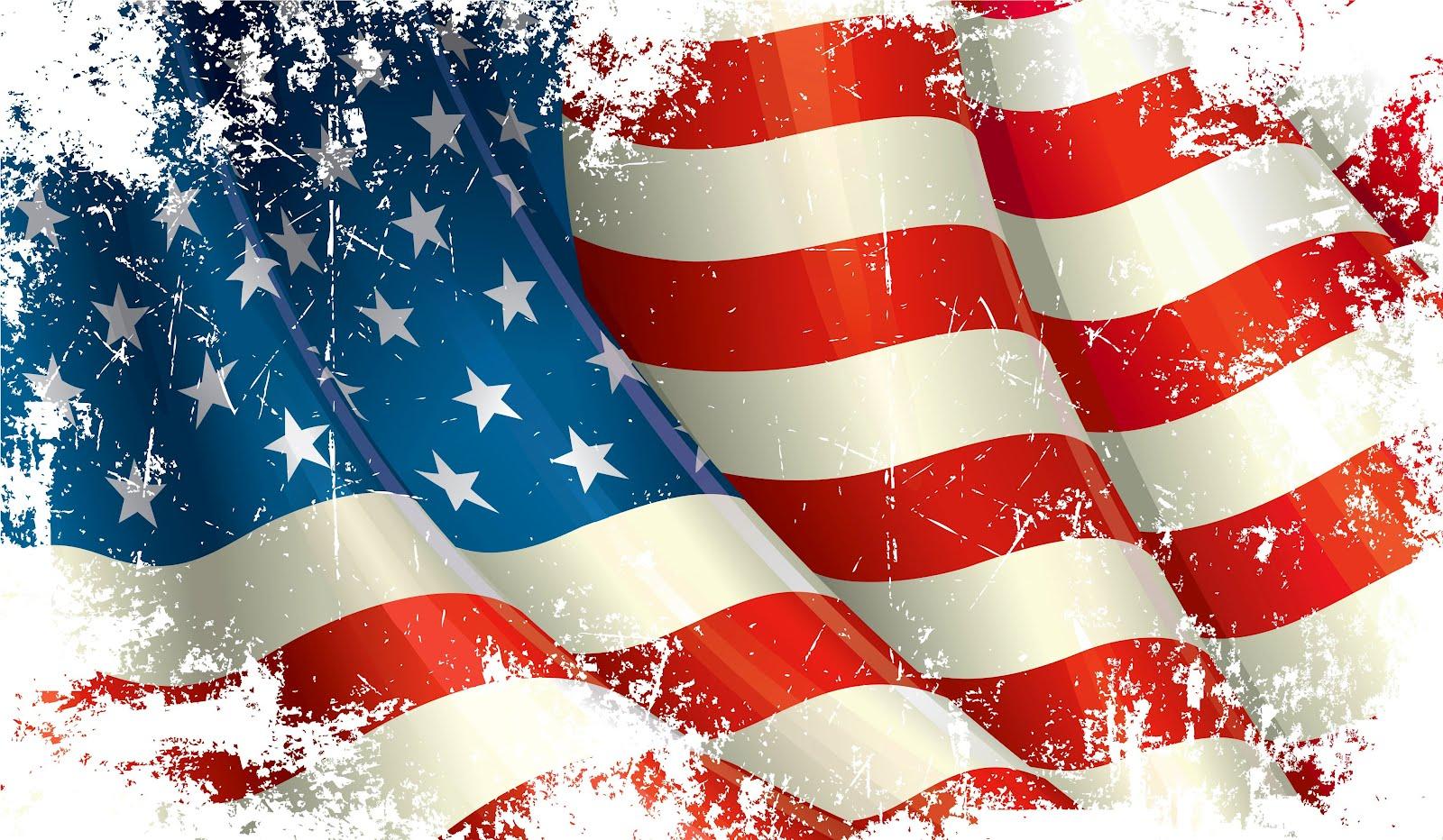 http://1.bp.blogspot.com/-7ui4-zkf6YU/T8gX1sOE_SI/AAAAAAAA6Aw/1Y-dHwbsW2k/s1600/bandera-de-usa-estados-unidos-flag.jpg