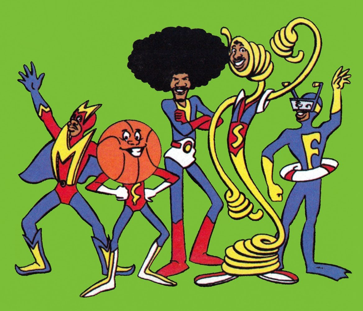 60s and 70s  Childhood Shows amp Cartoons  Pinterest