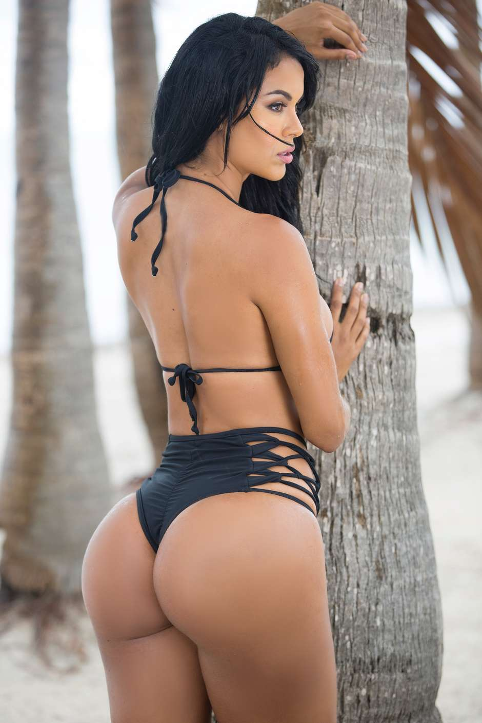 aline bernardes xxx webcam