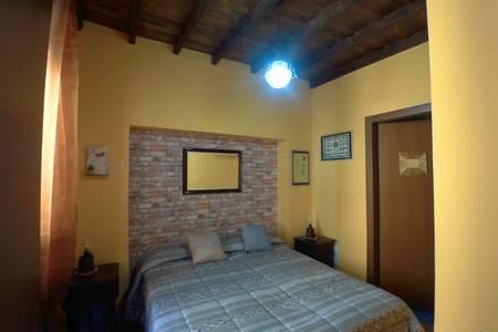 Vuoi Visitare Viterbo?