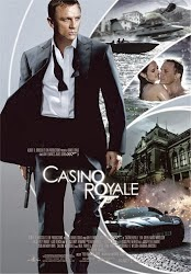007 : Cassino Royale