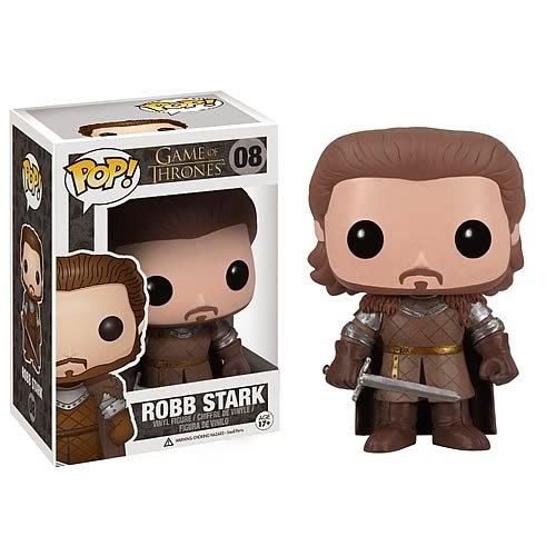 02-Robb-Stark-Richard-Madden-Game-of-Thrones-George-R-R-Martin-www-designstack-co