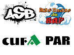 Download Logotipos