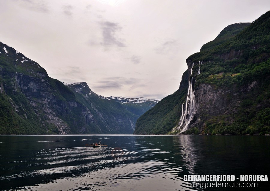 Geiranger-geirangerfjord-noruega