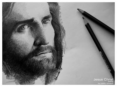 http://1.bp.blogspot.com/-7usFuwGrn2A/TaWEvv_nq9I/AAAAAAAADlY/fiD5YrIEG3g/s1600/Jesus_Christ_wallpaper.jpg
