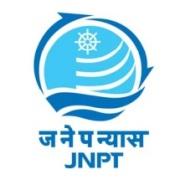 Jawaharlal Nehru Port Trust