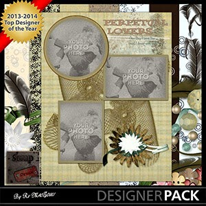 http://www.mymemories.com/store/display_product_page?id=RVVC-PB-1410-73851&r=Scrap%27n%27Design_by_Rv_MacSouli