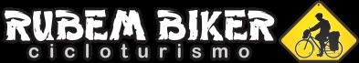 Rubem Biker
