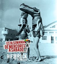 14-17 xullo: RifRocKerZ.djSet!
