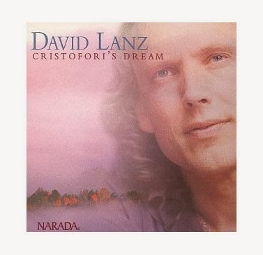 David Lanz - Paul Speer Desert Vision