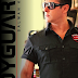Most awaited movie of the Year (Part 1) - Salman Khan 'Bodyguard'!