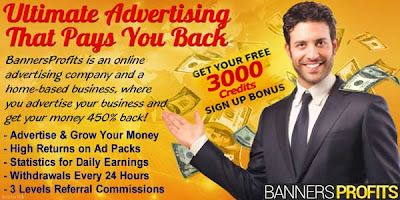 Join Bannersprofits.com
