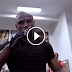 Floyd Mayweather TBE: The Best Ever video goes viral