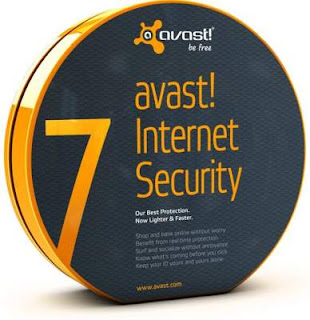 Download Free Avast Trial Reset For Avast AntiVirus and Internet Security 7