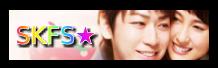 Banner del Salty Fansub